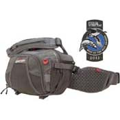 umpqua_pack_ledges_500_waist_pack