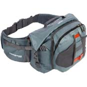 umpqua_pack_tongass_waist_pack