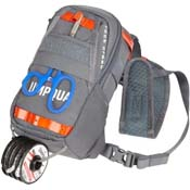 umpqua_rock_creek_chest_pack_gray