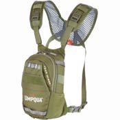 umpqua_rock_creek_chest_pack_moss