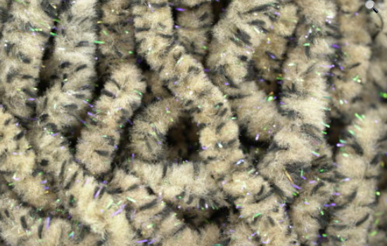 uv-mottled-mop-chenille-tan