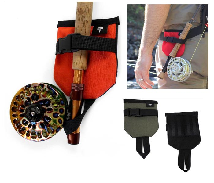 vedavoo_rod_holster_LG