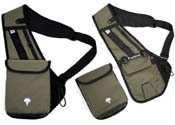 vedavoo_tightlines_sling_pack