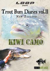 video_trout_bum_diaries_kamo