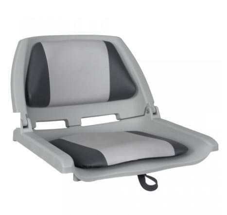 watermaster_action_seat_with_padding