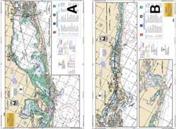 waterproof_chart_021F_sarasota_bay.jpg