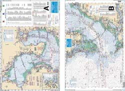 waterproof_chart_022F_tampa_bay