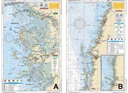 waterproof_chart_031F_clearwater_crystal_river.jpg