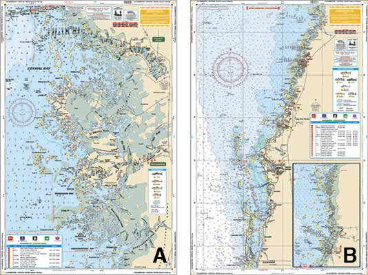 waterproof_chart_031F_clearwater_crystal_river_lg.jpg
