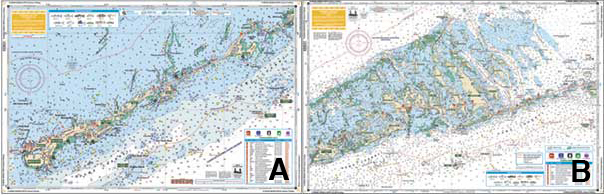 waterproof_chart_034F_florida_middle_keys_lg