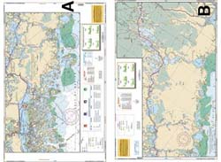 waterproof_chart_039F_everglades_city_lostmans_river
