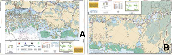 waterproof_chart_039F_everglades_city_lostmans_river_lg