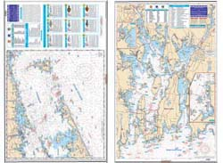 waterproof_chart_050F_narragansett_bay_block_island_sound.jpg
