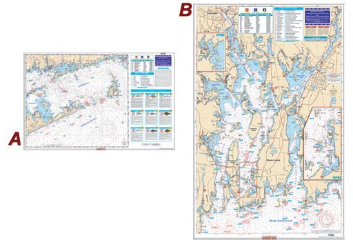 waterproof_chart_050F_narragansett_bay_block_island_sound_lg