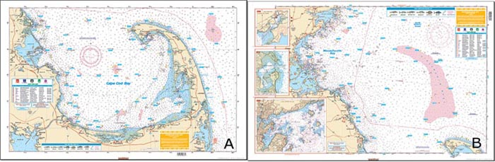 waterproof_chart_065F_cape_cod_bay_mass_bay_lg