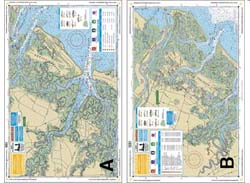 waterproof_chart_097F_savannah_st_catherine_sound