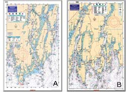 waterproof_chart_102F_kennebec_sheepscot_damariscotta_river.jpg