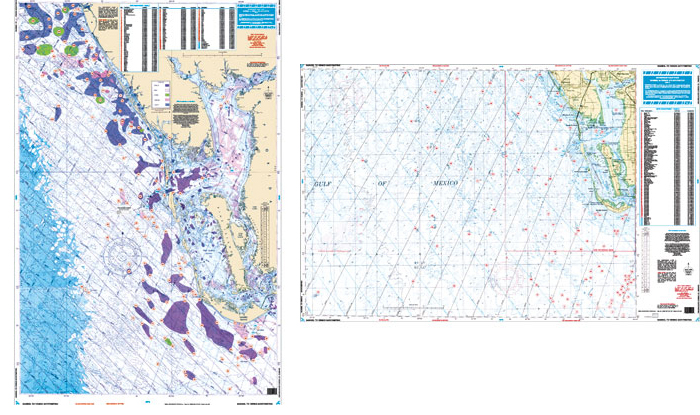 waterproof_chart_121F_sanibel_venice_bathymetric_fishing_lg.jpg