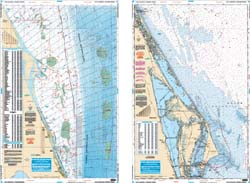 waterproof_chart_124F_cape_canaveral_fishing