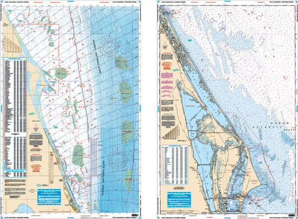 waterproof_chart_124F_cape_canaveral_fishing_lg