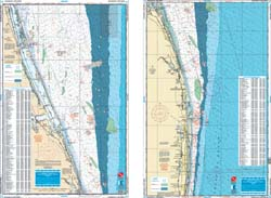 waterproof_chart_127F_palm_beach_fort_pierce_fishing.jpg