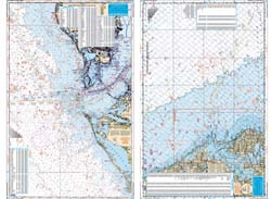 waterproof_chart_155F_clearwater_venice_fishing.jpg