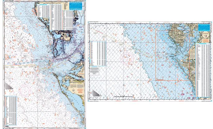 waterproof_chart_155F_clearwater_venice_fishing_lg.jpg