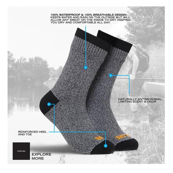 wetsox_all_climate_crew_socks_LG1