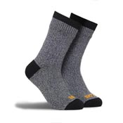 wetsox_all_climate_crew_socks_SM