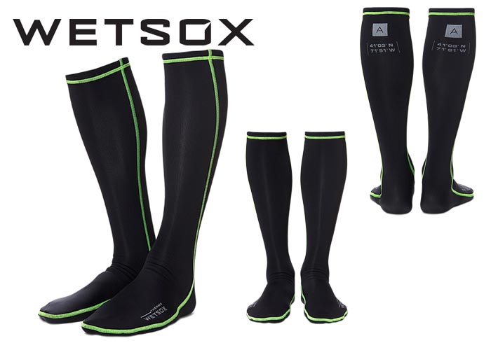 wetsox_therms_black_round_toe_LG