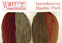 whitings_introductory_pack_cape